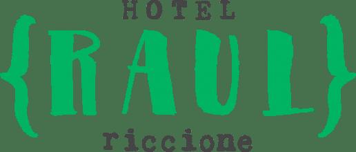 Hotel Raul Riccione